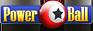 Top 3 Jackpot - Powerball Australia