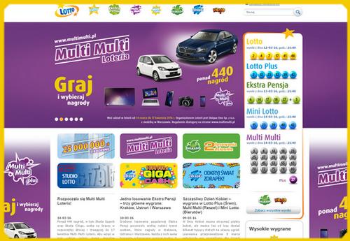 Lotto.pl recenzja